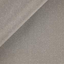 Bruno Triplet B102-04 | Drapery fabrics | SAHCO