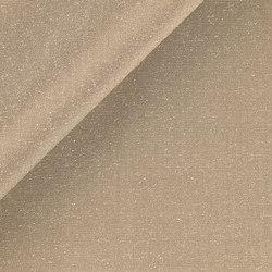 Bruno Triplet B102-05 | Vorhangstoffe | SAHCO