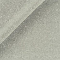 Bruno Triplet B102-06 | Tejidos para cortinas | SAHCO