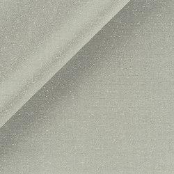 Bruno Triplet B102-06 | Drapery fabrics | SAHCO