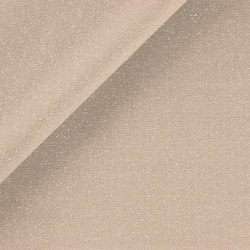 Bruno Triplet B102-07 | Curtain fabrics | SAHCO