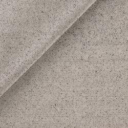 Bruno Triplet B102-08 | Curtain fabrics | SAHCO