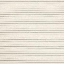 Bruno Triplet B103-01 | Tissus pour rideaux | SAHCO
