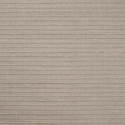 Bruno Triplet B103-02 | Curtain fabrics | SAHCO