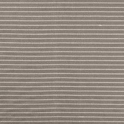 Bruno Triplet B103-03 | Tissus pour rideaux | SAHCO