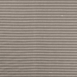 Bruno Triplet B103-03 | Drapery fabrics | SAHCO