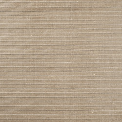 Bruno Triplet B103-04 | Curtain fabrics | SAHCO