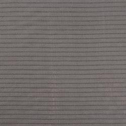 Bruno Triplet B103-05 | Curtain fabrics | SAHCO