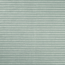 Bruno Triplet B103-06 | Vorhangstoffe | SAHCO