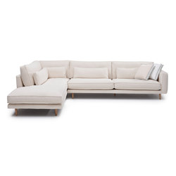 Pleasure | sofa | Sofas | Linteloo