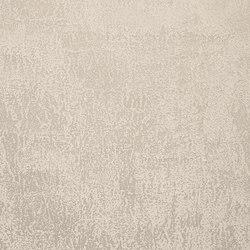 Bruno Triplet B104-01 | Curtain fabrics | SAHCO