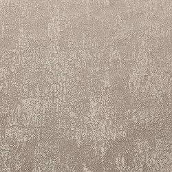 Bruno Triplet B104-02 | Curtain fabrics | SAHCO