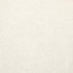 Bruno Triplet B104-04 | Curtain fabrics | SAHCO