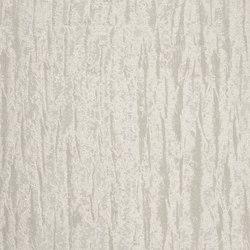Bruno Triplet B105-01 | Curtain fabrics | SAHCO