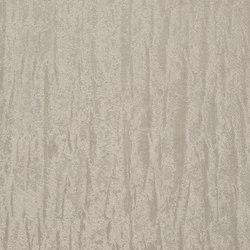 Bruno Triplet B105-02 | Tejidos decorativos | SAHCO