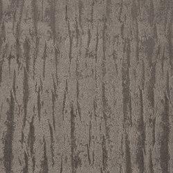 Bruno Triplet B105-03 | Tejidos para cortinas | SAHCO