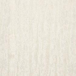 Bruno Triplet B105-04 | Drapery fabrics | SAHCO