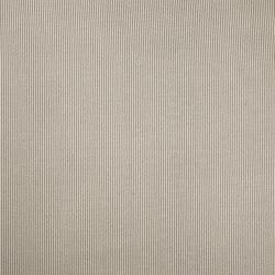 Bruno Triplet B106-01 | Curtain fabrics | SAHCO