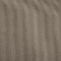 Bruno Triplet B106-02 | Vorhangstoffe | SAHCO