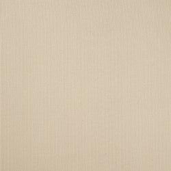 Bruno Triplet B106-03 | Curtain fabrics | SAHCO