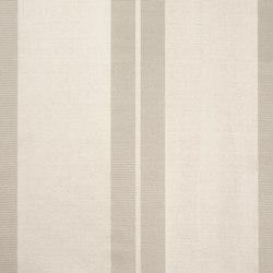 Bruno Triplet B107-01 | Curtain fabrics | SAHCO