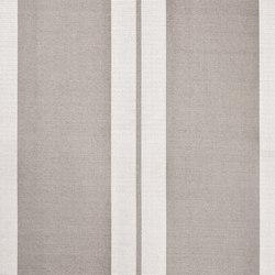 Bruno Triplet B107-02 | Curtain fabrics | SAHCO