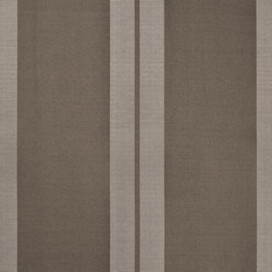 Bruno Triplet B107-03 | Vorhangstoffe | SAHCO
