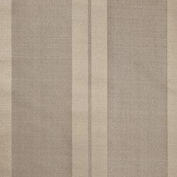 Bruno Triplet B107-04 | Curtain fabrics | SAHCO