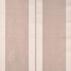 Bruno Triplet B107-06 | Curtain fabrics | SAHCO