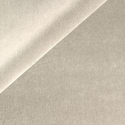 B108 600199-0001 | Tejidos decorativos | SAHCO