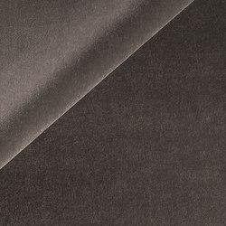 Bruno Triplet B108-03 | Drapery fabrics | SAHCO