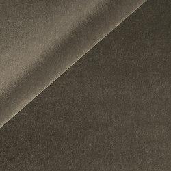 B108 600199-0004 | Tejidos decorativos | SAHCO