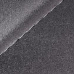 B108 600199-0006 | Tejidos decorativos | SAHCO
