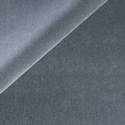 Bruno Triplet B108-08 | Fabrics | SAHCO