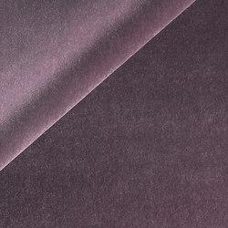 Bruno Triplet B108-11 | Drapery fabrics | SAHCO