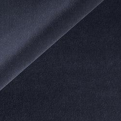 B108 600199-0012 | Tessuti imbottiti | SAHCO