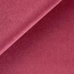 Bruno Triplet B108-14 | Drapery fabrics | SAHCO