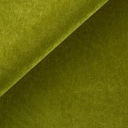 Bruno Triplet B108-16 | Drapery fabrics | SAHCO