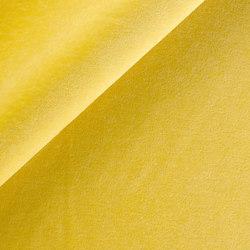 Bruno Triplet B108-17 | Fabrics | SAHCO