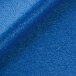 B108 600199-0020 | Tejidos decorativos | SAHCO