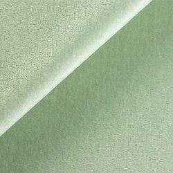 Bruno Triplet B108-22 | Drapery fabrics | SAHCO