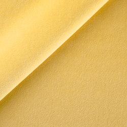 B108 600199-0024 | Upholstery fabrics | SAHCO