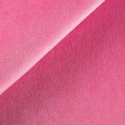 Bruno Triplet B108-26 | Fabrics | SAHCO