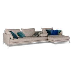 Relax | Sofas | Linteloo