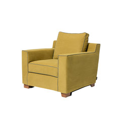 Take it easy | armchair | Fauteuils | Linteloo