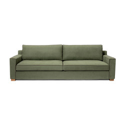 Take it easy | sofa | Sofas | Linteloo