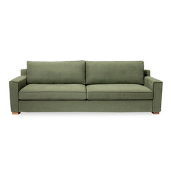 Take it easy | sofa | Divani | Linteloo