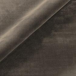 Bruno Triplet B109-02 | Tejidos para cortinas | SAHCO