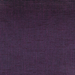 Satin Antico | 16181 | Curtain fabrics | Dörflinger & Nickow
