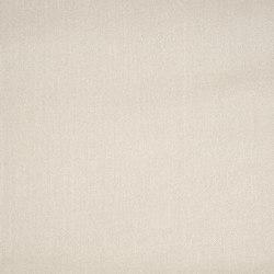 Bruno Triplet B110-02 | Curtain fabrics | SAHCO